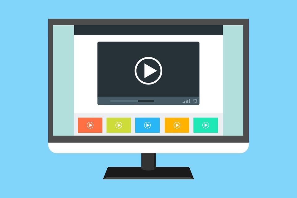 Pourquoi faire une vidéo d'entreprise en motio design ?