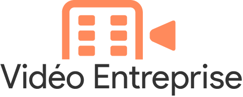 Vidéo d'entreprises