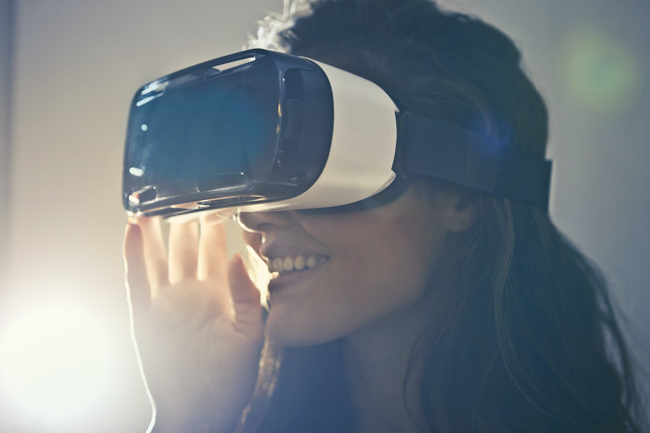 Qu'apporte la vidéo 360° à votre entreprise ?